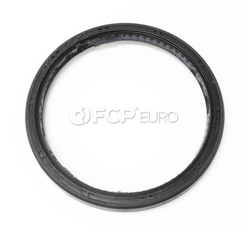Volvo Auto Trans Output Shaft Seal Front Right Outer (XC90 V70 S60 S80) - Genuine Volvo 30713728