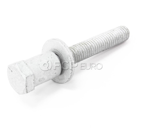 BMW Engine Mount Bolt (E89 E90 E92 E93) - Genuine BMW 22116850329