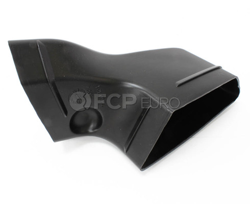 BMW Intake Tube - Genuine BMW 13717830101