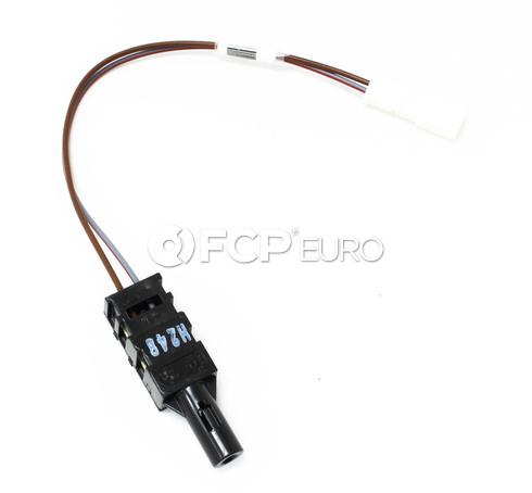 BMW LED Door Trim Panel Lighting (E92 E93) - Genuine BMW 63319122419