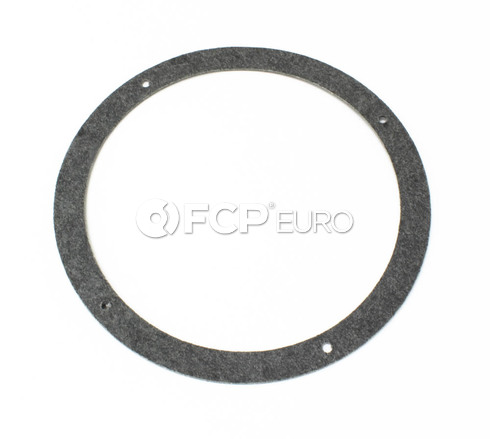 BMW Fuel Filler Pipe Gasket - Genuine BMW 16111106705