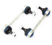 Volvo Sway Bar Link Kit - Meyle KIT-P2SBLKR3P2