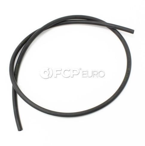 Mercedes Vacuum Hose (1 meter) - CRP 1179970982