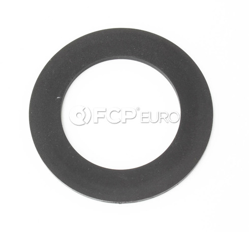 Engine Oil Filter Cap Gasket - CRP 059103487