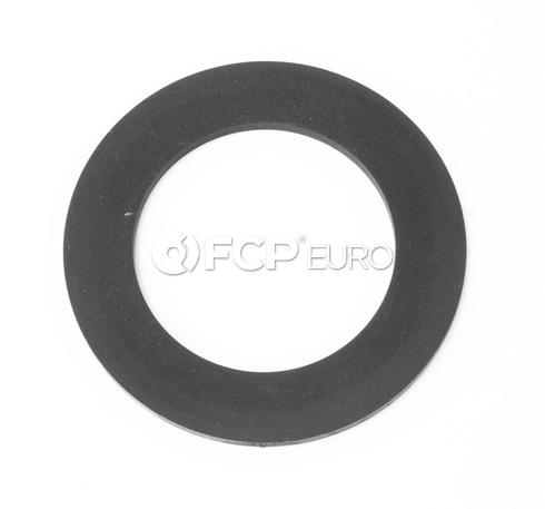 Engine Oil Filter Cap Gasket - CRP 059103487