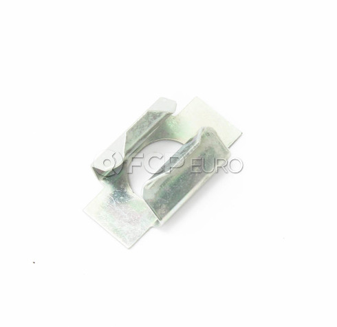 BMW Interior Trim Clip - Genuine BMW 51457116152