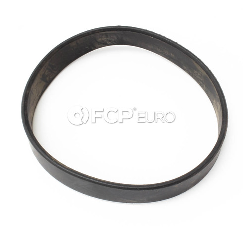 BMW Fuel Injection Air Flow Meter Gasket / O-Ring - Genuine BMW 11611406807