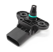 Audi VW MAP Sensor - Bosch 03C906051F