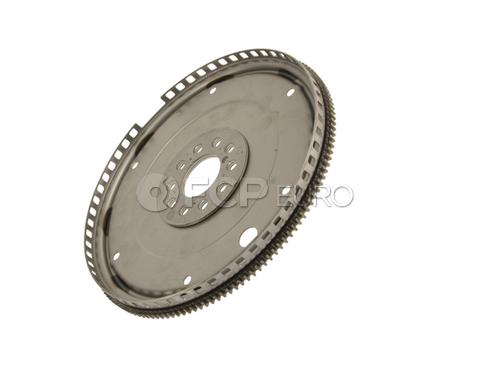 Volvo Flex Plate (Automatic Only) - Genuine Volvo 9135801