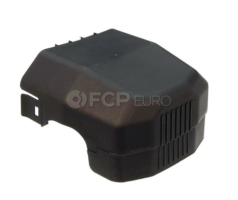 BMW Distributor Cap Cover - Genuine BMW 12111710553