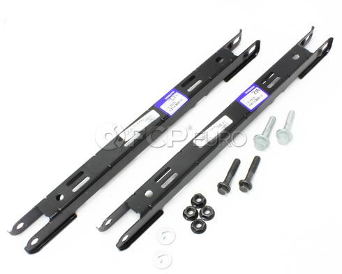 Volvo Control Arm Kit Stay 12 Piece (S60 V70 XC70 S80 XC90) - Genuine P2RCAKTP12