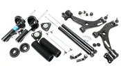 Volvo Suspension Kit 28 Piece - OEM P1FullKTLATE2