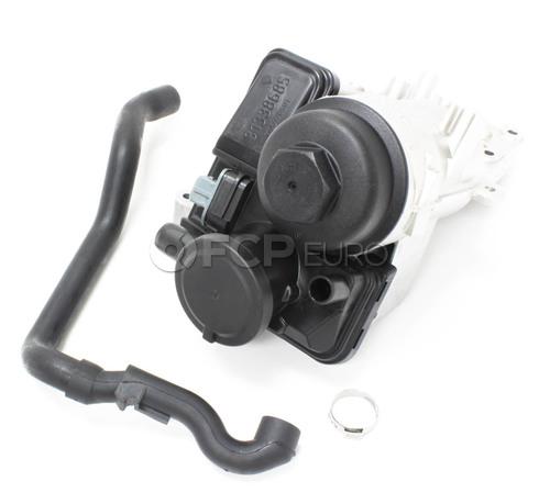 Volvo PCV Breather System Kit - OEM KIT-519055