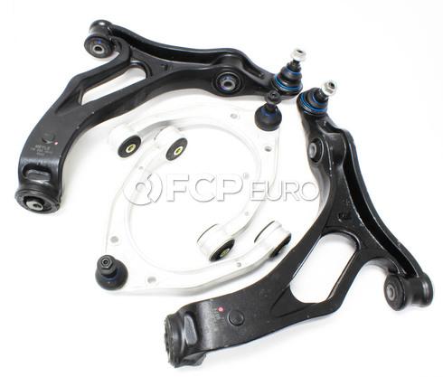 VW Control Arm Kit (4-Piece) - Meyle CA4TOUAREG1
