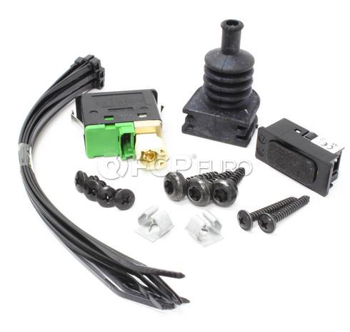 Mini Cooper Hands-Free System Usb-Audio - Genuine Mini 65412152530