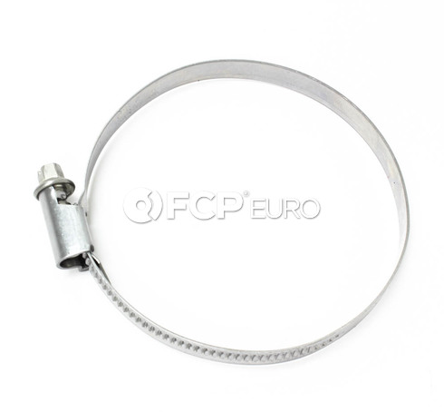 BMW Hose Clamp  - Genuine BMW 07129952129