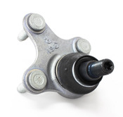 Audi VW Ball Joint - Genuine VW Audi 1K0407366C