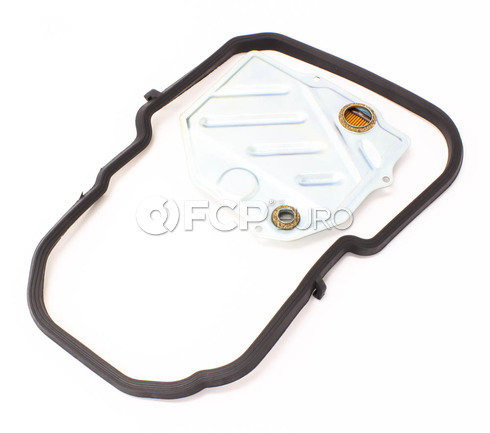 Mercedes Auto Trans Filter Kit - Meistersatz 2012700098