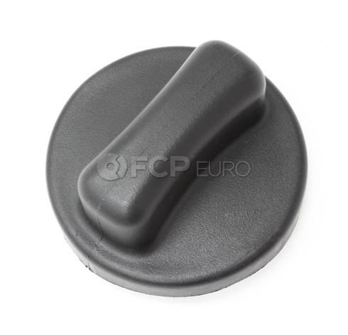 BMW Fuel Tank Cap - CRP 16111179872