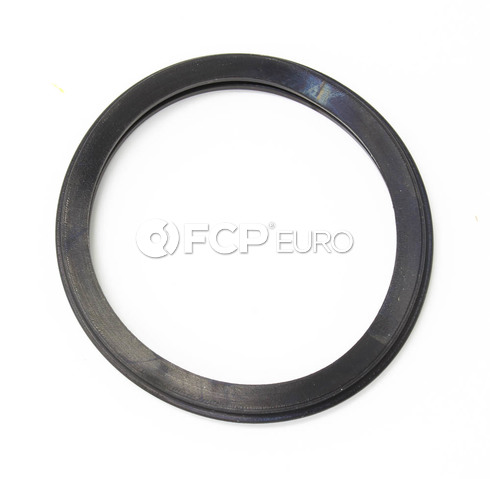Volvo Thermostat O-Ring - CRP 1317466