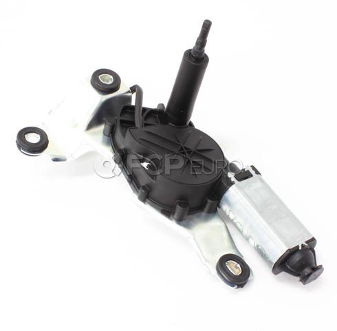 Volvo Wiper Motor Rear (XC70 V70) - Magneti Marelli 8667188