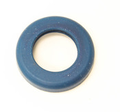 Volvo Fuel Injector Seal (850 960 S90 V90) - Genuine Volvo 3528217OE