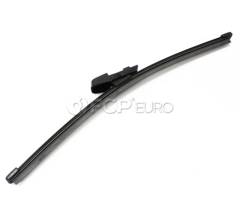VW Wiper Blade 11in Rear (GTI Jetta Wagon) - Bosch 3397008634