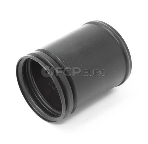 BMW Strut Assembly Dust Sleeve (E30) - Genuine BMW 31331134314