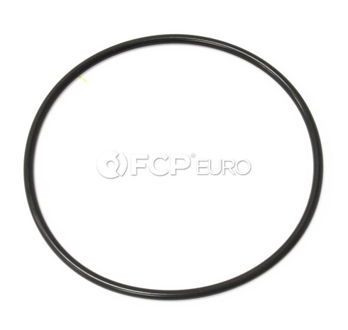BMW Velocity Stack O-Ring - Genuine BMW 11611305124