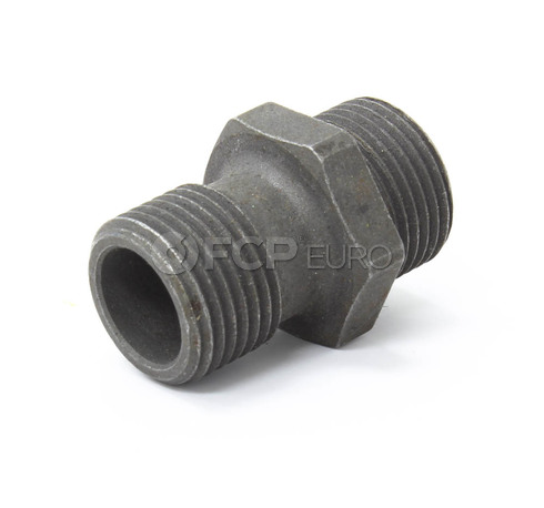 BMW Threaded Pipe Joint (M20X1,5) - Genuine BMW 11112140435