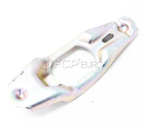 Audi VW Porsche Clutch Fork (Boxster A4 Quattro Passat) - Genuine Porsche 15643012001