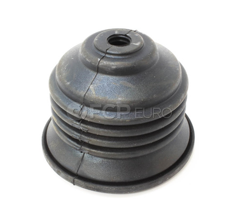 BMW Interior Antenna Bushing - Genuine BMW 65218389555