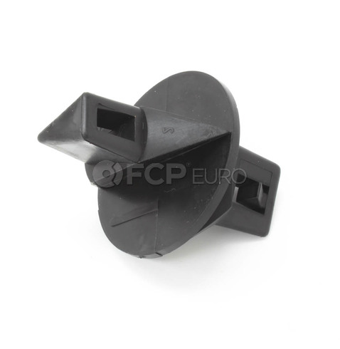 BMW Swivel Joint (E12 E24) - Genuine BMW 64111361272