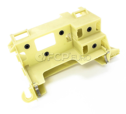 BMW Bracket Control Unit - Genuine BMW 61358369619