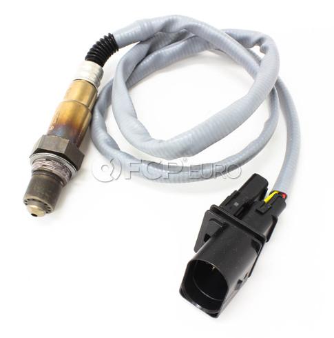 Mercedes Oxygen Sensor (C230 W203) - Bosch 17242