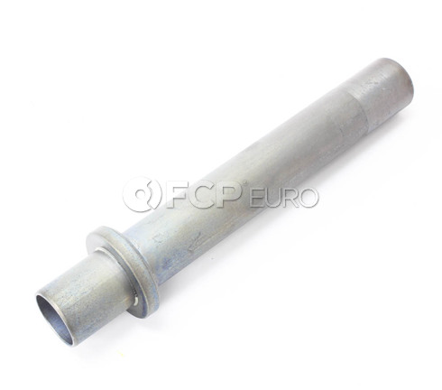 BMW Protection Tube (D=17,8Mm) - Genuine BMW 11111262904
