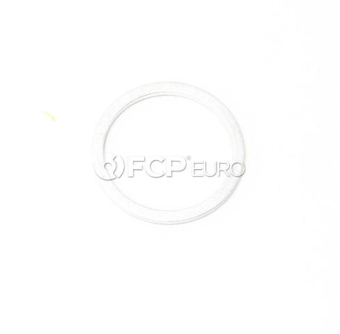 BMW Gasket Ring (A18X22) - Genuine BMW 07119963300