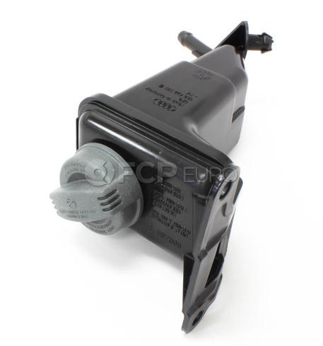 Audi Power Steering Reservoir (S4 A4 Quattro A4 RS4) - Genuine VW Audi 8E0422371B