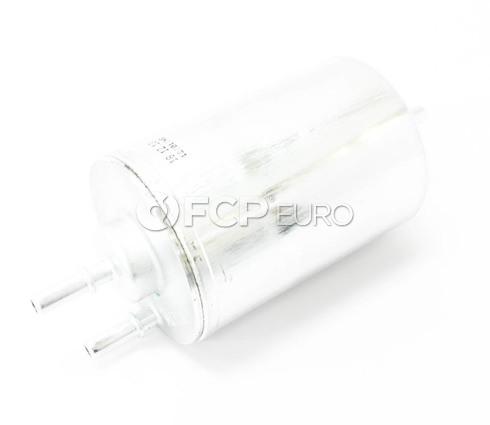 Audi Fuel Filter - Genuine VW Audi 8E0201511L