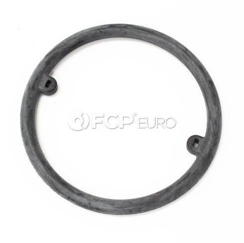 Audi VW Engine Oil Cooler Gasket - Genuine VW Audi 038117070A