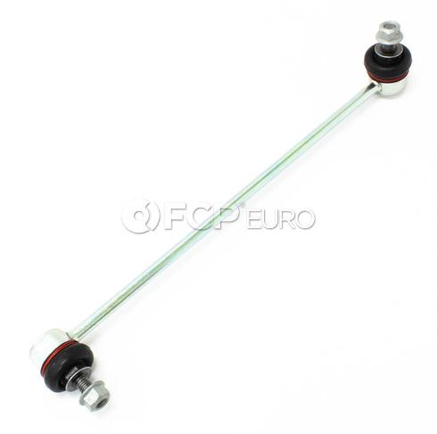 BMW Sway Bar Link Front Left (E84 E90 E91 E92) - Lemforder 31356768771