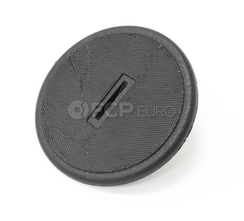 BMW Velcro Element With Bayonet Fastener (L: 135 mm) - Genuine BMW 51477010990