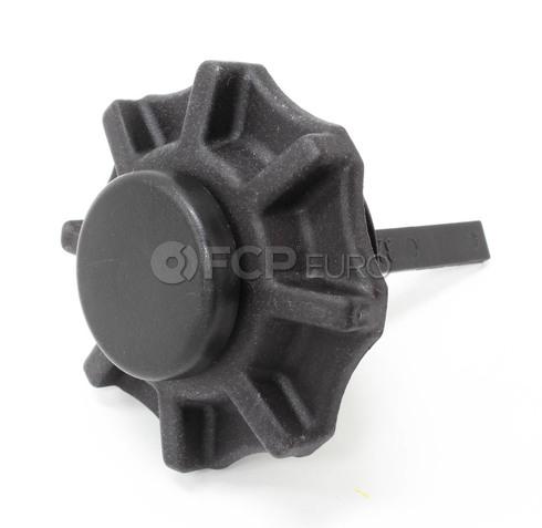 BMW Power Steering / SMG Reservoir Cap - Genuine BMW 32411092649