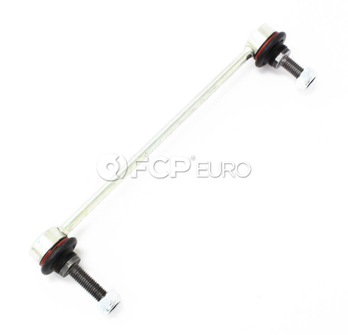 Mini Cooper Sway Bar Link Rear - Febi 33506772789