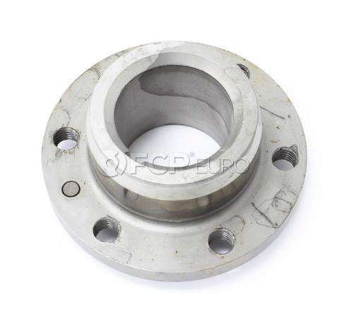 BMW Engine Timing Crankshaft Gear (323Ci) - Genuine BMW 11211726449
