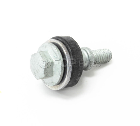 BMW Collar Screw - Genuine BMW 11121406175
