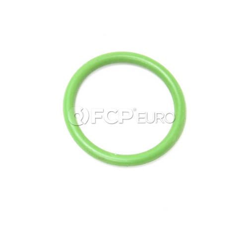 VW Fuel Filter O-Ring - Genuine VW Audi N90426402