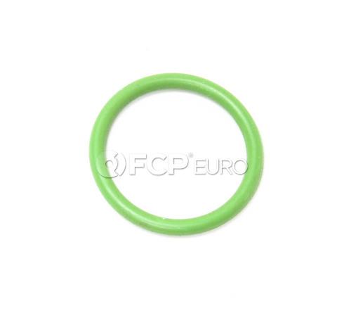VW Fuel Filter O-Ring - Genuine VW Audi N90426402