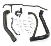 BMW Coolant Hose Kit (E38 750iL) - E38750ILHOSEKIT