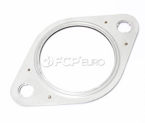 Mini Exhaust Flange Gasket (Cooper) - CRP 18111170941